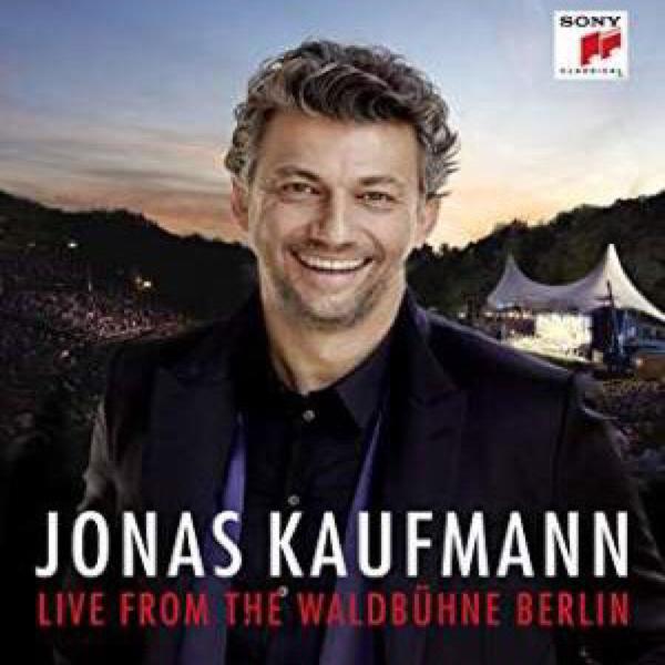 Kaufmann Berlin